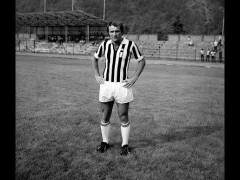 17/03/1974 - Serie A - Juventus-Milan 2-0