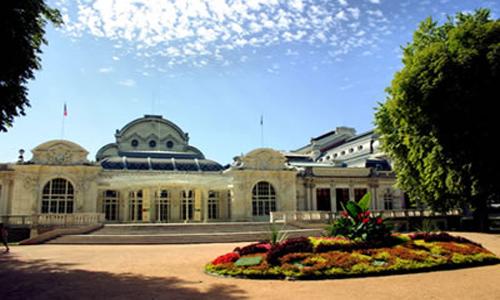 Palais_des_Congres