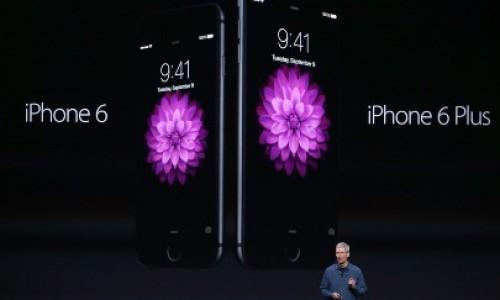 butun-dunyada-merakla-beklenen-iphone-6-gorucuye-cikti-iste-tanitim-videosu-iste-ozellikleri-ve-fiyati_GFX