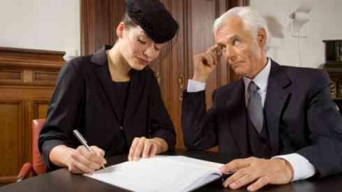 Юридическая консультация: к кому обращаться за помощью?