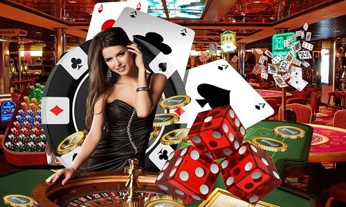 Бонусы португальского казино